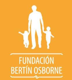 Fundación Bertín Osborne