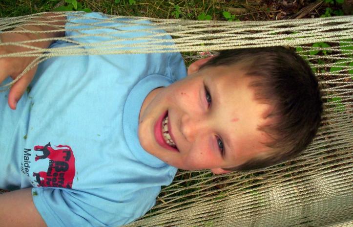 terapias naturales y autismo