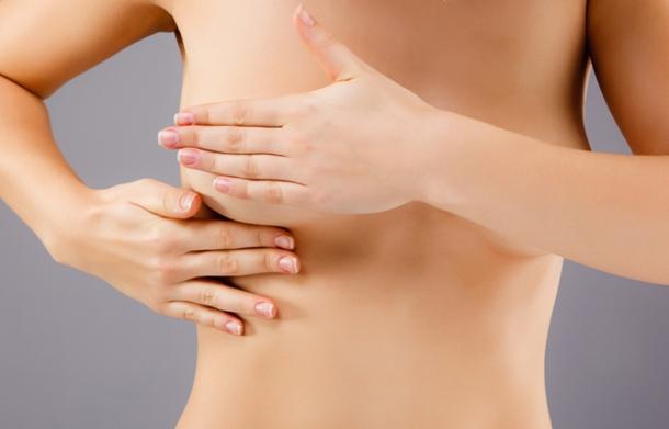 reiki tratamiento cáncer mama
